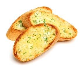Meel voor hartig brood