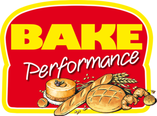Bake performance