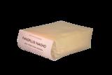 Panoplus nacho 500 gram_