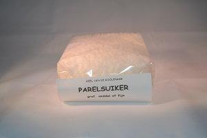 Parelsuiker P4 500 gram