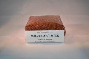 Hagelslag melk 500 gram