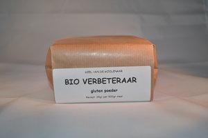Bio verbeteraar (gluten 82,2%) 750 gram