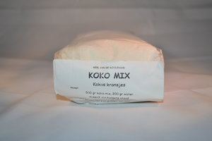Kokomix 1 kg