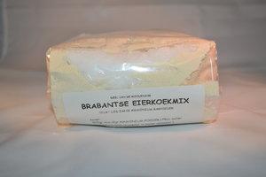 Brabantse eierkoeken mix 1kg