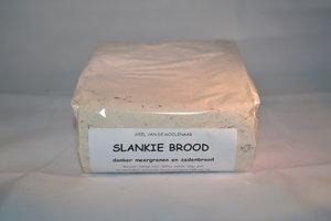 Slankie brood 1 kg