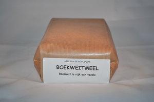 Boekweitmeel 1 kg