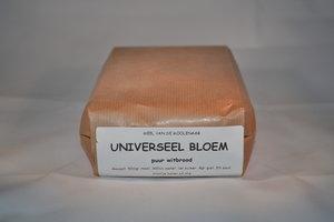 Universeel bloem 1 kg