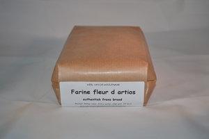 T65 Farine Fleur D'Artois 1 kg