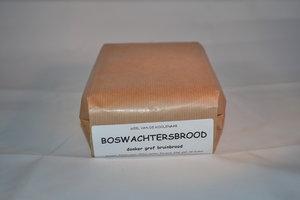Boswachtersbrood 1 kg