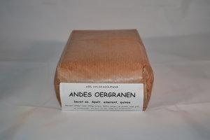 Andes oergranen 1 kg