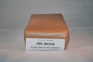 Oer-brood 1 kg