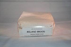 Milano brood 1 kg