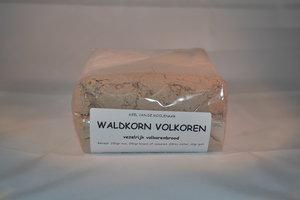 Waldkorn volkoren 1 kg