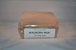 Waldkorn prof 1 kg