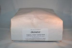Crunchy 5 kg