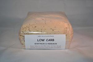 Low carb 1 kg