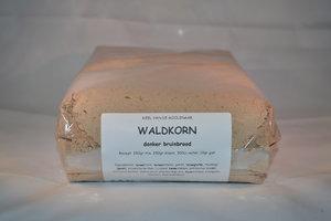 Waldkorn 2,5 kg