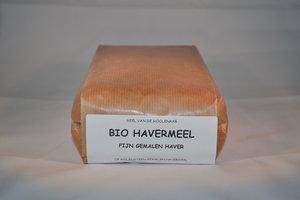 BIO Havermeel 1 kg