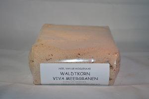 Waldkorn viva meergranen 1 kg