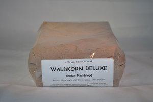 Waldkorn deluxe 1 kg
