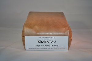 Krakatau 1 kg