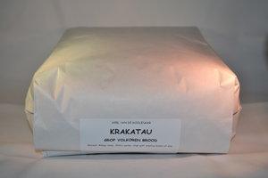 Krakatau 5 kg
