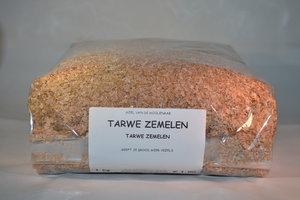 Tarwe zemelen 1 kg