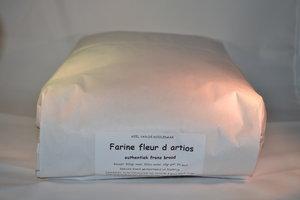 T65 Farine Fleur D'Artois 5 kg