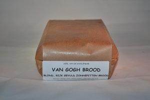 Van gogh brood 1 kg