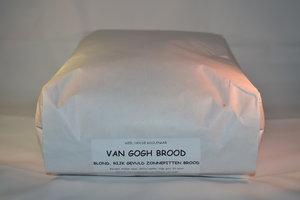 Van gogh brood 5 kg