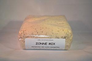 Zonne mix 1 kg