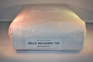 Belle meuniere T65 bloem 5 kg