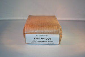 Abdijbrood 1 kg