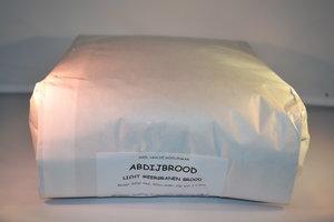 Abdijbrood 5 kg