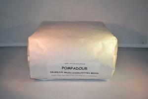 Pompadour 2,5 kg