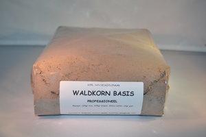 Waldkorn basis 2,5 kg