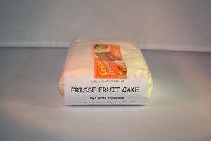 Frisse fruit cake 1 kg