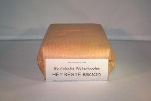 Het beste brood 1 kg
