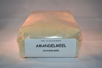 Amandelmeel 1 kg