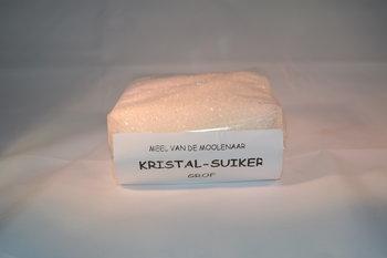 Kristalsuiker grof 500 gram