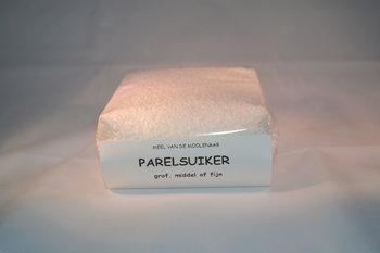 Parelsuiker P1 500 gram