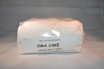 Oma cake 1 kg