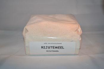 Rijstmeel 1 kg