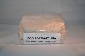 Koolhydraat arm fjord 1 kg