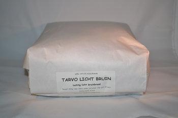 Tarvo licht bruin 5 kg