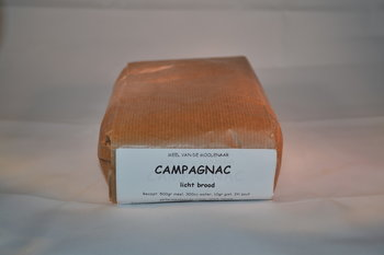 Campagnac 1 kg