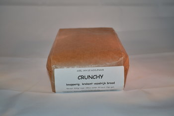 Crunchy 1 kg