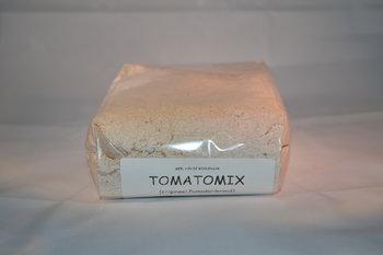 Tomatomix 1 kg