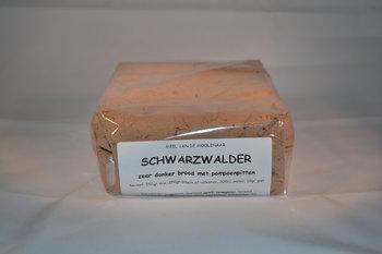 Schwarzwalder 1 kg