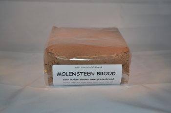 Molensteen brood 1 kg